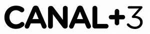 Canal Plus Wiki : canal 3 dream logos wiki fandom powered by wikia ~ Medecine-chirurgie-esthetiques.com Avis de Voitures