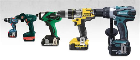 cordless drill reviews  latest drills updated