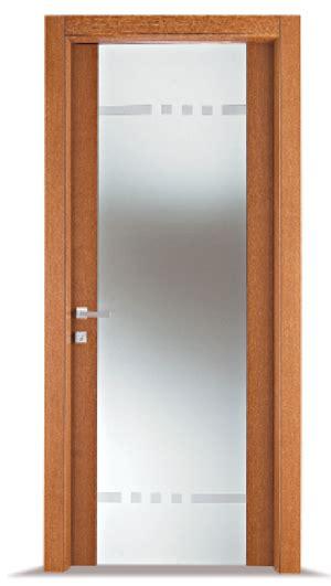 Stock Porte Interne - porte in stock moncalieri occasioni porte interne