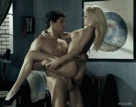 Sizzling Stretched With Endearing Exgirlfriend Superb Cougar Fucks Gifs
