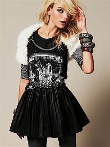 41 best images about Punk rock wannabes on Pinterest | Rockers Japan fashion and Beanie