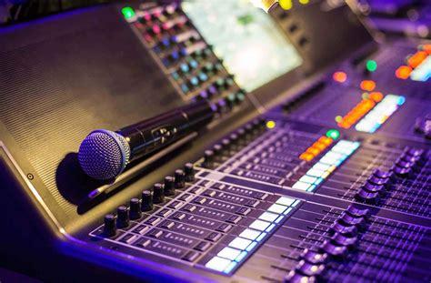 Audio visual services solution integration provider Delhi ...