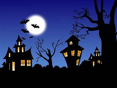 Halloween Wallpapers Desktop Cool Icons Thumbnail Backgrounds