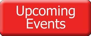 Upcoming Events! « DU Alumni Blog