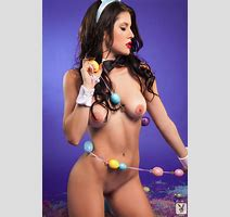 The Deleted S Amanda Cerny Full Nude For Playboy Cyberclub Nude Tv Show