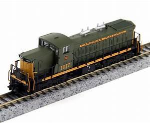 Dcc Model Train Wiring Diagrams Ho Railroad Wiring Diagrams Wiring Diagram
