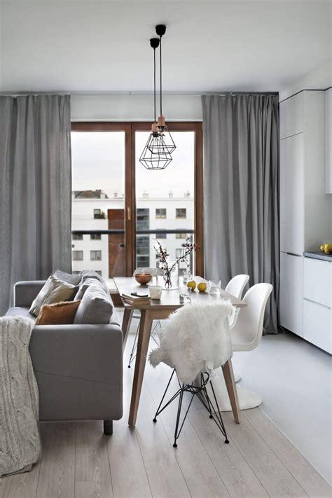 gorgeous scandinavian interior design ideas