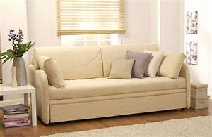 slumberland graduate sofa bed With slumberland sofa bed