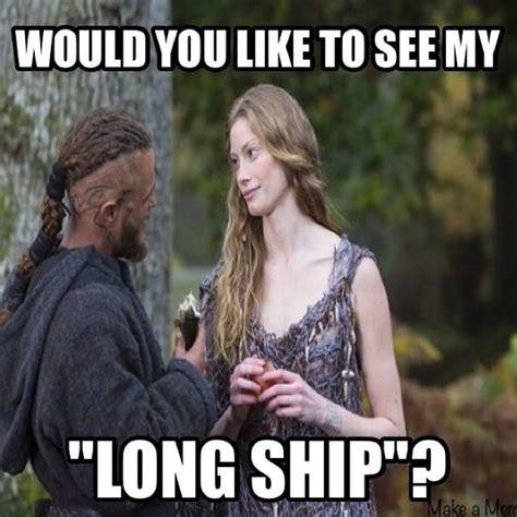 Viking Meme - viking memes facebook viking humor pinterest vikings and memes