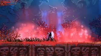 steam community slain   hell