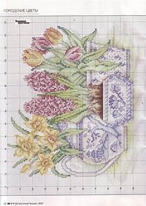 Cross Stitch Graph Maker Free Cross Stitch Patterns