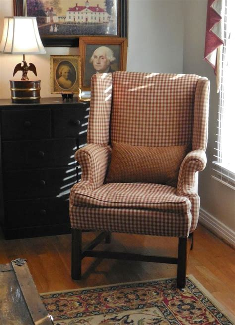 203 best images about primitive furniture on pinterest
