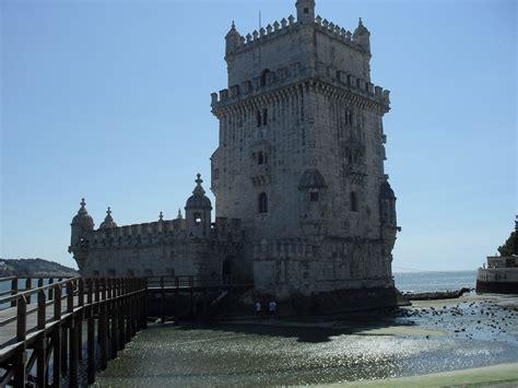 Lisbona Turisti Per Caso by Lisbona Viaggi Vacanze E Turismo Turisti Per Caso