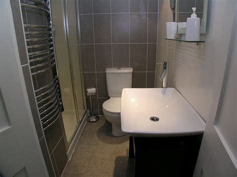 en suite bathrooms ideas ensuite bathroom designs home design ideas
