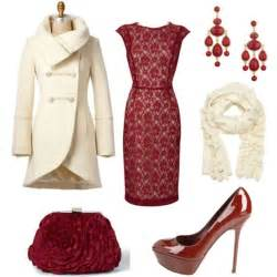 christmas outfits for women 4211 pink dresses and cute outfit ideas for women teens work and