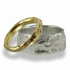cheap wedding ring sets for him and her wedding wallpaper With his and hers cheap wedding ring sets