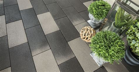 9 things you should about patio pavers unilock