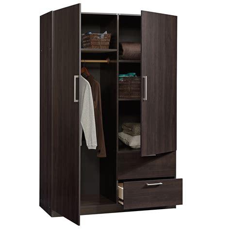 Kitchen Shelves Design Ideas - wardrobe storage cabinet beginnings