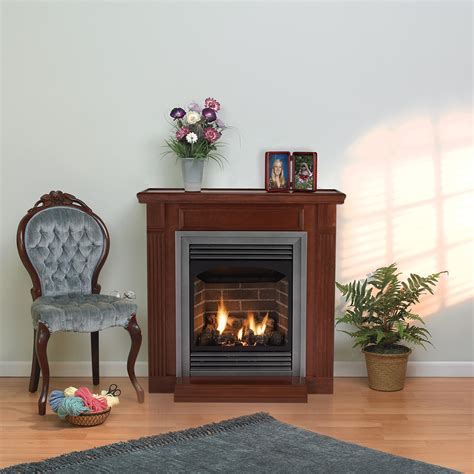 harth fireplace vail fireplaces vent free white mountain hearth