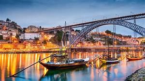 Porto Nach Schweiz : von exzellentem wein einem hauch magie ~ Watch28wear.com Haus und Dekorationen