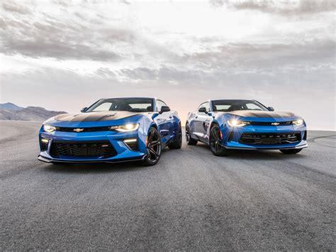wallpaper chevrolet camaro rs sports cars hd automotive