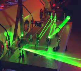 Image result for Arthur Schawlow Laser