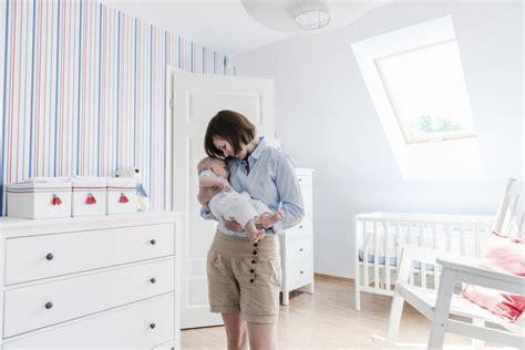 chambre bébé petit espace chambre bb petit espace o ranger bb 2 galerie chambre