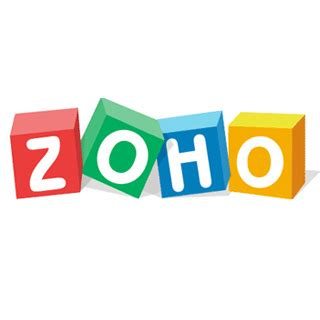 popular project management software zoho projects