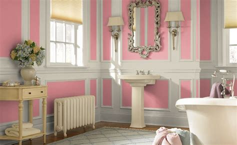 behr paint colors that will make you smile hometalk