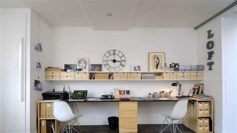 amenager bureau dans salon amenager bureau dans salon 20171012090340 tiawuk com