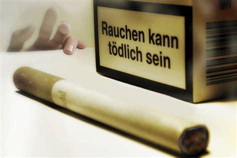 aufhoeren zu rauchen  strategien fuer einen erfolgreichen