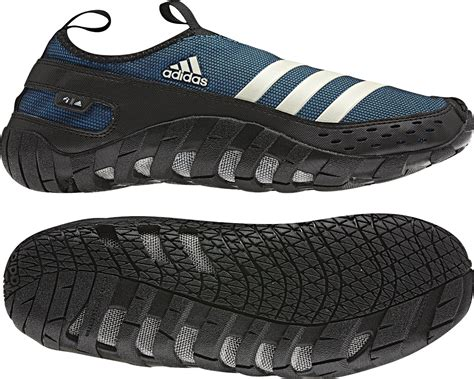 Adidas Shoes : Choosing Sports Shoes The Adidas Trainers