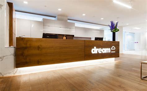 Dream  Bruce Mau Design
