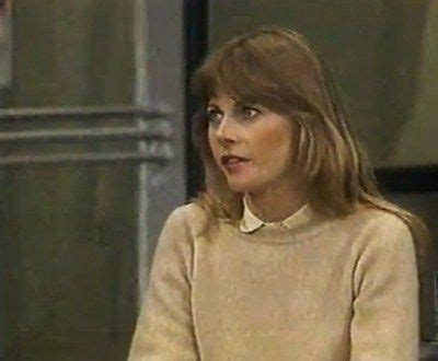 actress jan smithers jan smithers jan smithers as bailey quarters wkrp tv