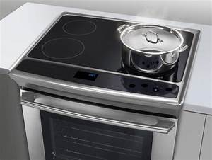 Most Popular Wolf Stoves: Luxury Electric Portable Wolf ...