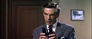 The 10 Greatest Horror and Sci-Fi Roles of Michael Gough ...