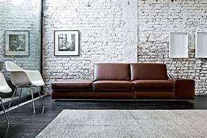 Consigli Acquisto Divani In Pelle ~ Idea Creativa Della Casa e Dell'interior Design