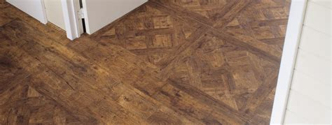Hardwood Flooring Glasgow, Laminate Flooring Glasgow