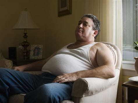 weight loss surgery  safe option  mildly obese