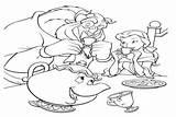 Cricket Coloring Jiminy Pages Getdrawings Getcolorings Printable sketch template