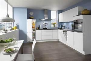 Lagerverkauf von kuchen zweite wahl lagerverkauf for Küchen lagerverkauf