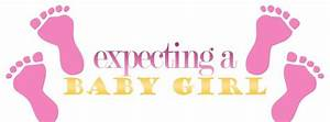 Baby Girl Coming Soon Quotes. QuotesGram