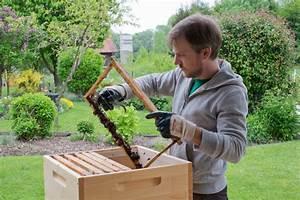 Wachs Schmelzen Mikrowelle : wachs schmelzen landshuter honig ~ A.2002-acura-tl-radio.info Haus und Dekorationen