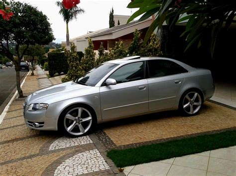 2006 Audi A4 by 2006 Audi A4 View All 2006 Audi A4 At Cardomain
