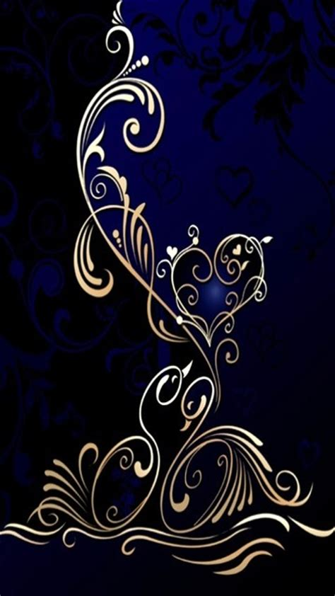 Chlectapatar Wallpapers Zedge