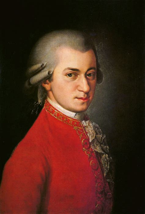 Filewolfgang Amadeus Mozart 1 Wikimedia Commons