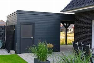 Carport Kosten Inklusive Aufbau : carport und carportw nde gestalten so muss das ~ Whattoseeinmadrid.com Haus und Dekorationen