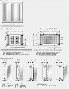 Korado Heizkörper Typ 22 : buderus heizk rper c profil typ 22 400x1800 mm 158 09 ~ Frokenaadalensverden.com Haus und Dekorationen