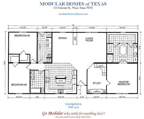 home plans with prices home floor plans with prices home design and style