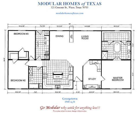 modular homes floor plans prices bestofhousenet